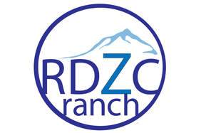 RDZC CHINCHILLA RANCH